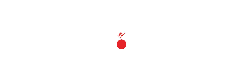 Red Apple соберет в Москве лучших специалистов
