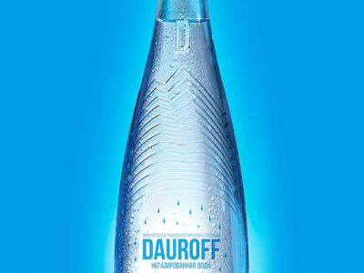 DAUROFF – это звучит горно