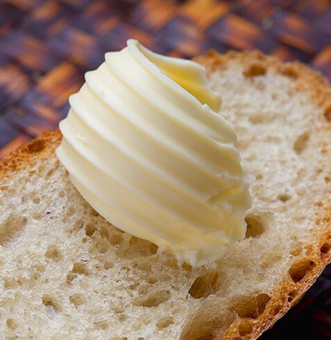 Butter_text2