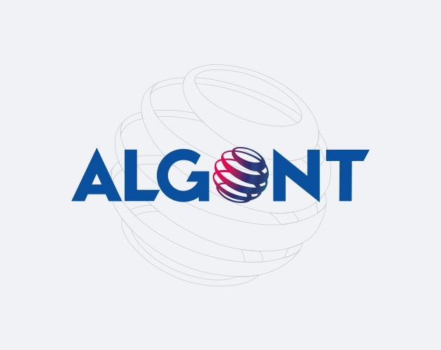 ALGONT