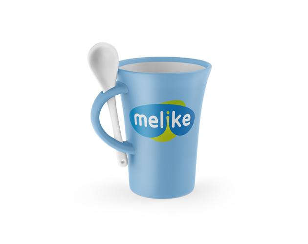 Melike. Like-like-like!
