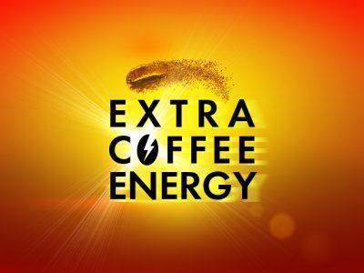 FLASH UP COFFEE ENERGY